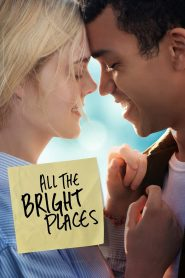 Violet y Finch (All the Bright Places)