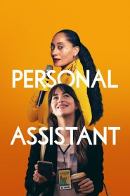 Personal Assistant: Asistente personal